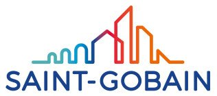 Saint Gobain Abrasives